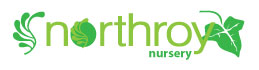 Northroy Nursery